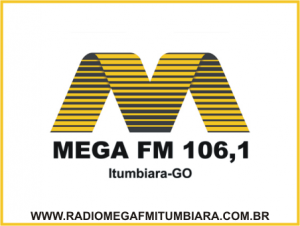 Mega Fm - Itumbiara