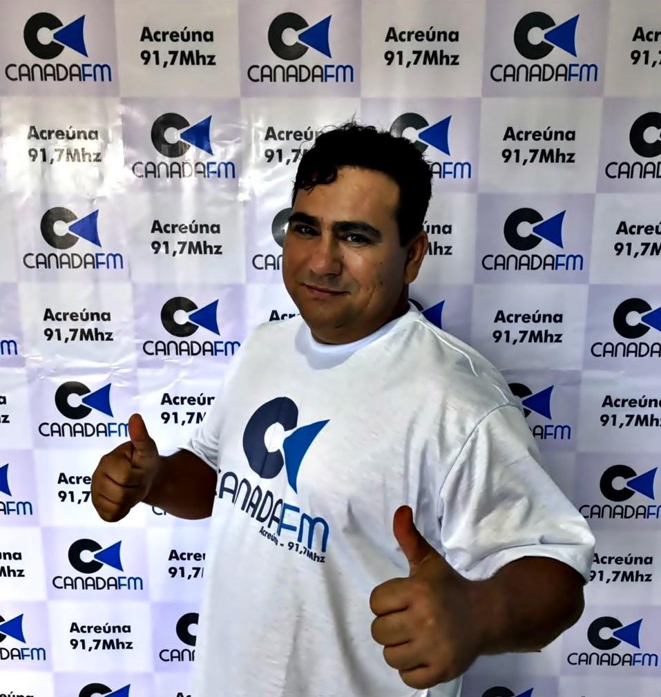 Osvair Campos (Vigilante)
